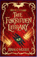 The Forbidden Library