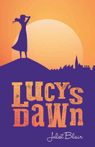 Lucy's Dawn