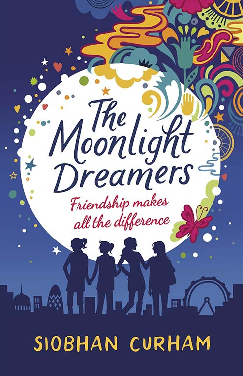 The Moonlight Dreamers