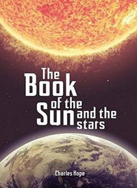 The Book of the Sun and the Stars