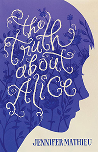 The Truth About Alice