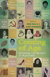 Coming of Age: Growing Up Muslim in Australia