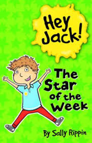 Hey Jack: The Star of the Week