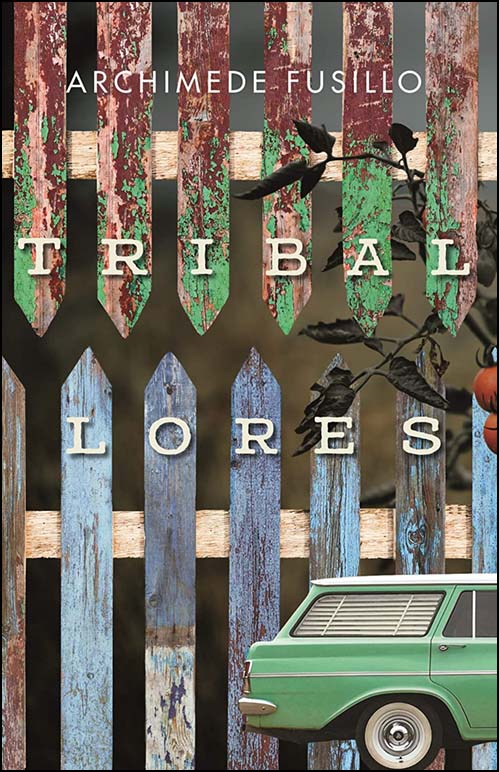 Tribal Lores