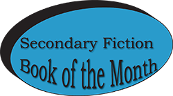 Sf Book Of The Month
